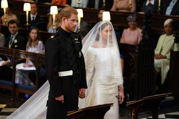 royal-wedding-2018-meghan-markle-prince-harry-church-2