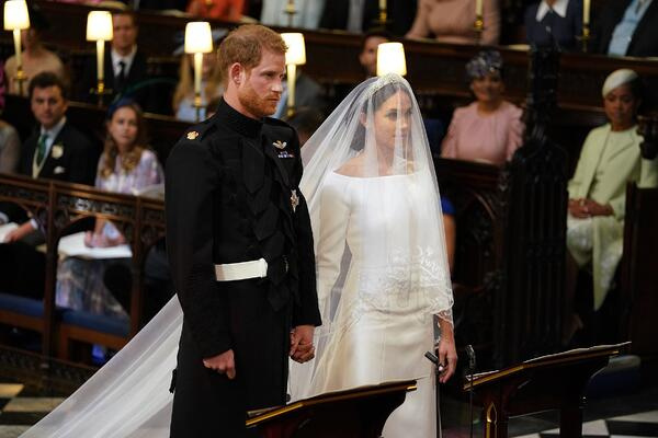royal-wedding-2018-meghan-markle-prince-harry-church-2