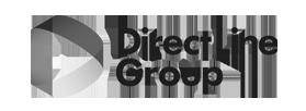 DirectLine-Logo-grey