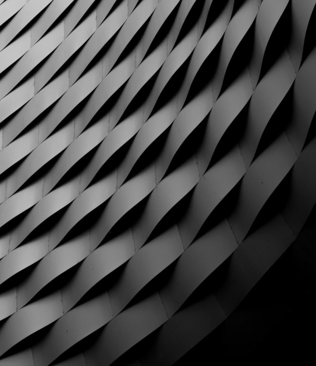architecture _pexels-camille-staehler-2293507