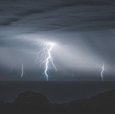 hurricane claims management digital