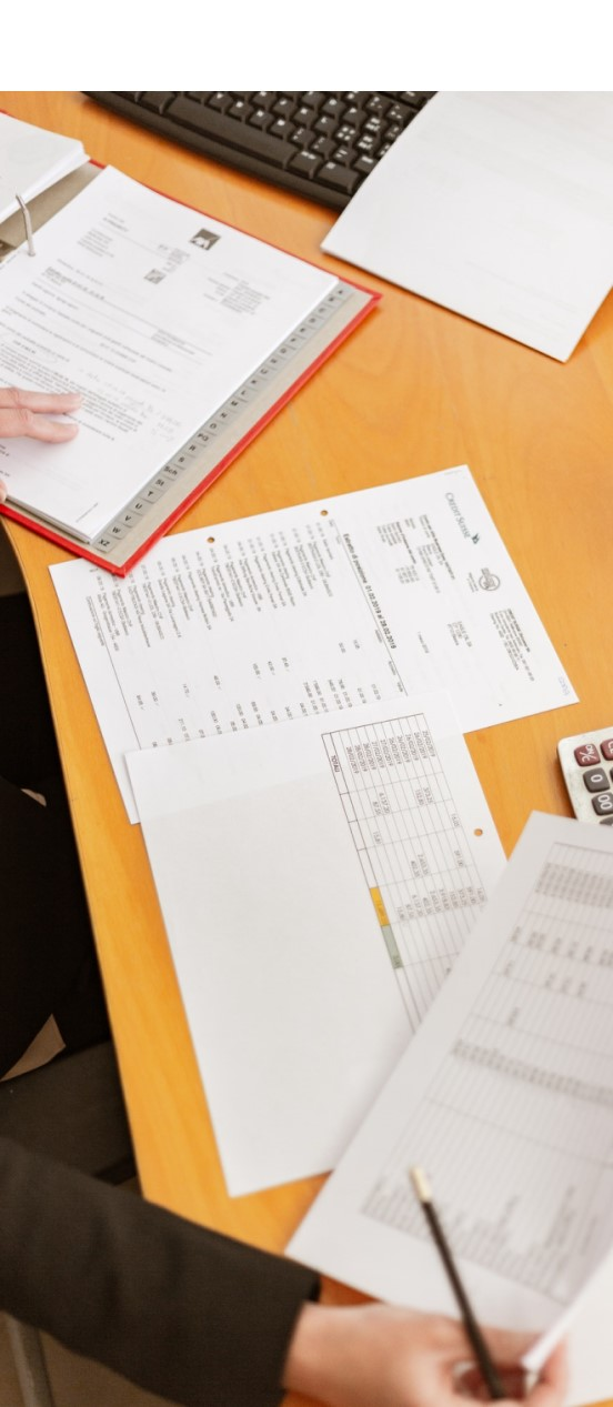 Document interrogation and retrieval