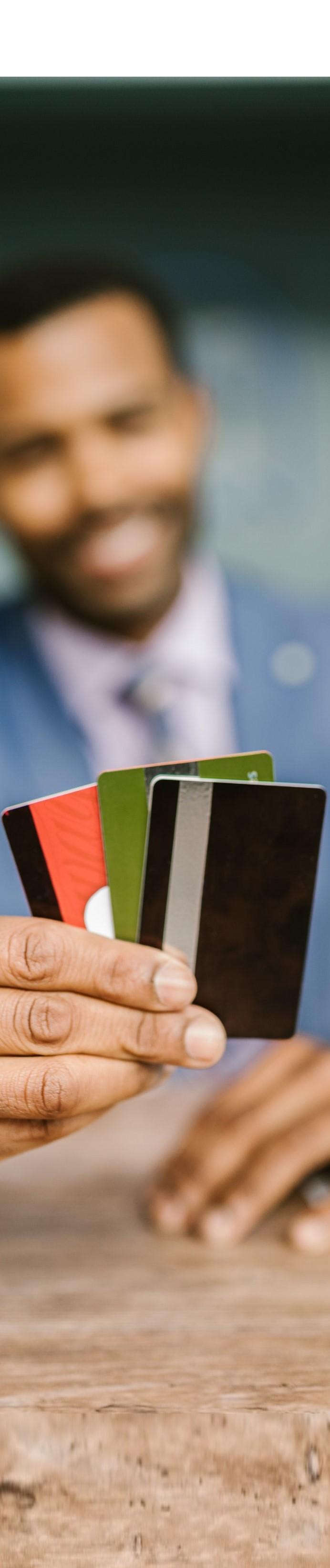 Mitigate fraud through unstructured data